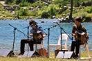 Laghi in Festa (03/07/2011)