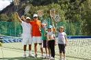 Morgex Sportivamente (30/07/2011)